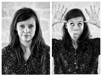 Project-Portrait1