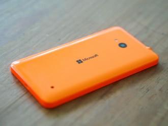 Disquecool   Análise: Lumia 654