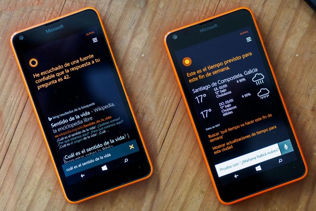 Disquecool | Análise: Lumia 654