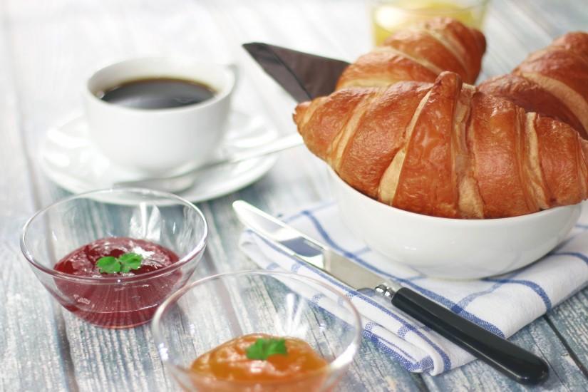 almorzo