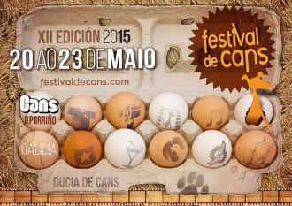 Cans 2015
