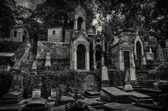 cemeterio