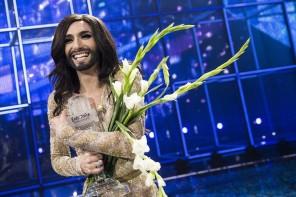 Xogo de beber para a túa festa de Eurovisión 2015