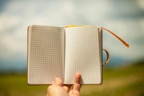 6 cuestións de marketing para salvar o día das Letras Galegas