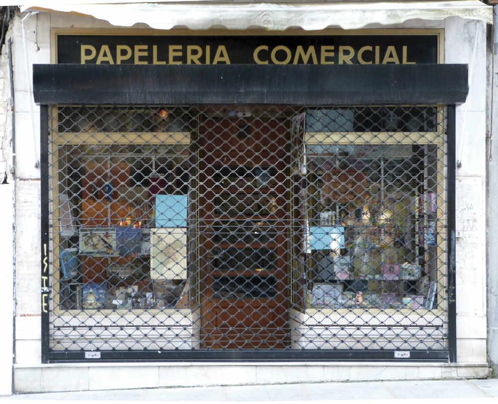 pap_comercial