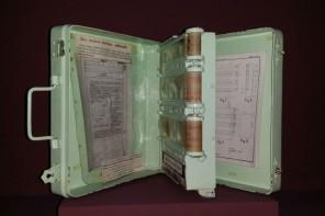 EnciclopediamecanicaDisque