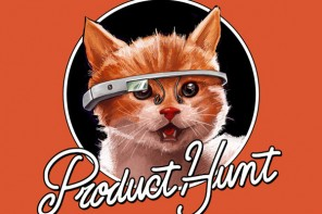 Atopa as mellores novas apps con Product Hunt