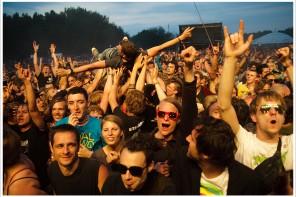 4 consellos para ver un concerto