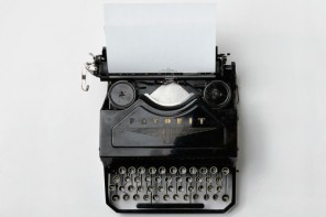 A (esquecida) historia das mulleres que escribían