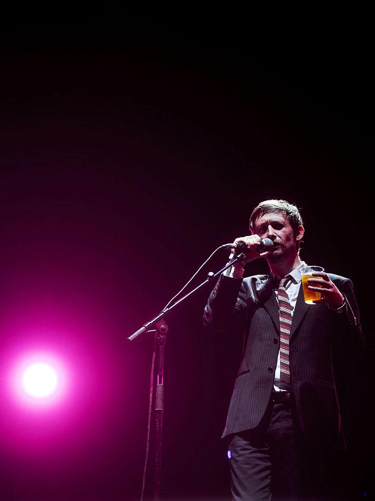 Foto: Andrés Fraga