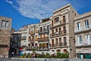 5 plans para sobrevivir ao verán en Vigo