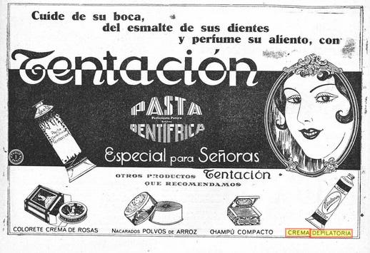 Vida gallega, 1928