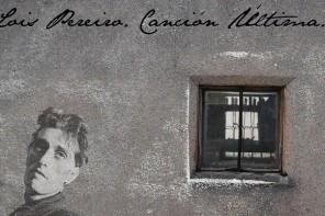 10 poemas galegos que se converteron tamén en cancións