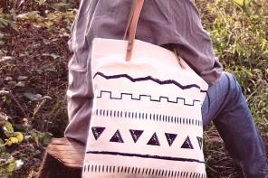 Disquesorteo: unha bolsa de Miolos Design polos nosos 5.000 fans en Facebook!