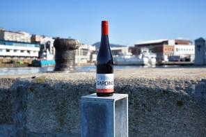 O vermú é o novo gin-tonic: 4 exemplos galegos