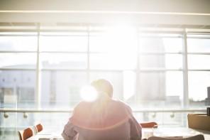 Por que todos deberíamos traballar menos e vivir mellor