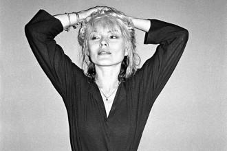 Debbie_harris_blondie_©lawrence_impey