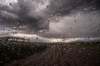 glass-rainy-car-rain-large