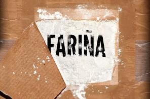 Fariña: cando Galicia estivo a piques de ser a Sicilia atlántica