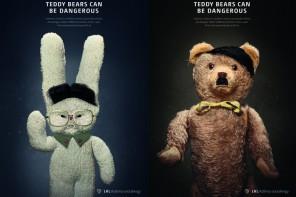 01-27-teddybear-01