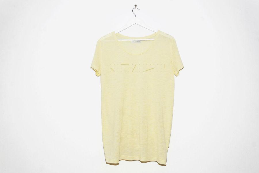 CamisetaP