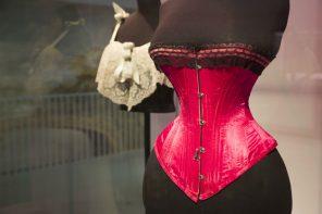 7 datos fascinantes da esquecida historia da roupa interior