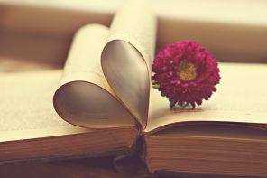 Por que a novela romántica ten 'esa' fama e por que deberías esquecela?