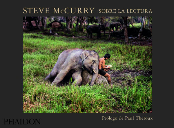 steve-mccurry-on-reading-sp-2d