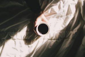 Un ano #senespertador: todo o que aprendín vivindo sen alarma