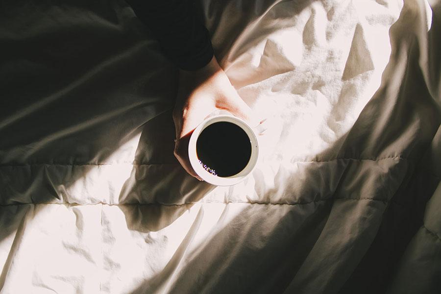 senespertador