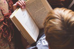 7 libros para nenos para aprender que o mundo é un lugar diverso