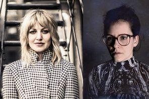 Disquecool invita: Voces Femeninas 2016 en Vigo e Ourense