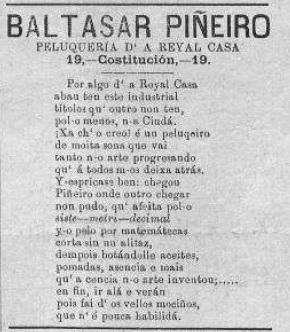 anuncio-galego-1888-2
