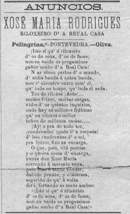 anuncio-galego-1888