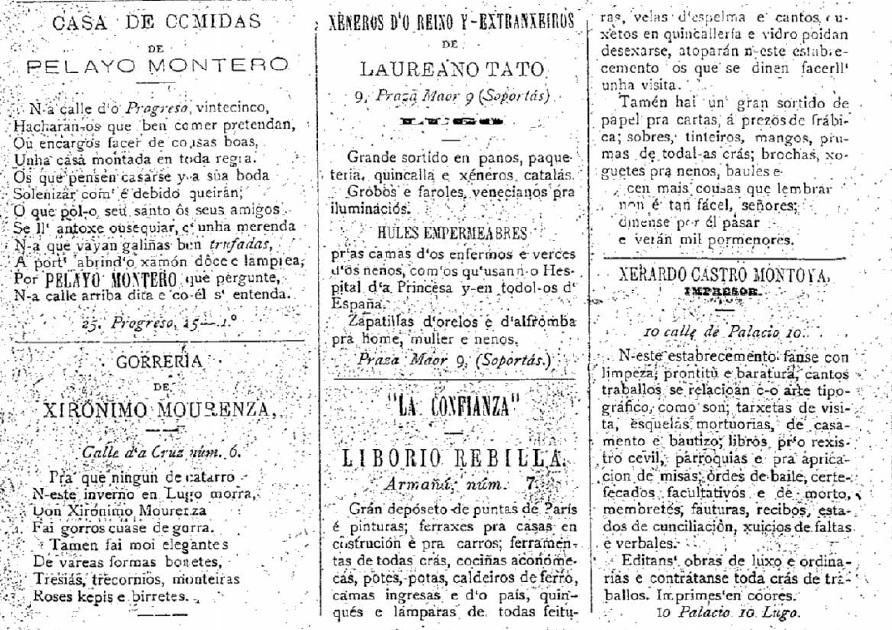 anuncio-galego-1889