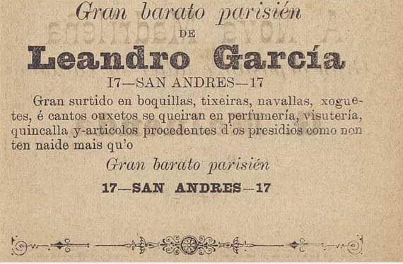 anuncio-galego-1894