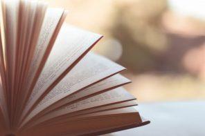 5 novelas escritas por mulleres antes do século XX