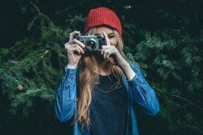 Son os millennials os novos hipsters?