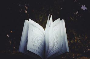 Cinco tiros contra a escritora que ía publicar un libro de poemas