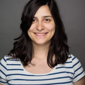 Lucía Neira