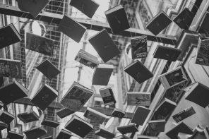 Libros á Escena: facendo visible o libro galego