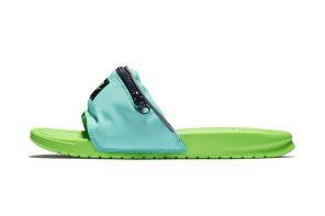 É este o calzado máis feo que poderás atopar este verán?