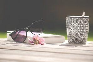 6 libros para ler este verán