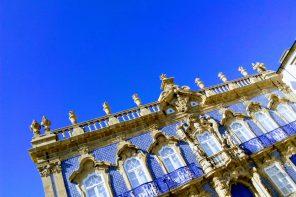 Unhas recomendacións para descubrir por que Braga é o novo destino cool en Portugal