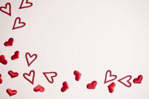 Vinganza de San Valentín: pon o nome do teu ex a unha cascuda