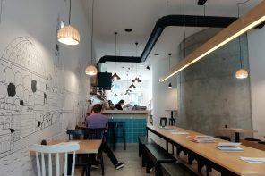 3 cafeterías gourmet para degustar café como sibaritas no Porto