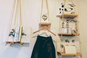 6 tendas na zona vella de Santiago para atopar o perfecto agasallo