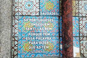 Preencher Vazios, street art con azulexos