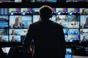 Probamos Apple TV+ para que ti xa non o teñas que facer