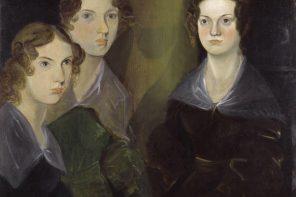 Recuperando á verdadeira Anne Brontë